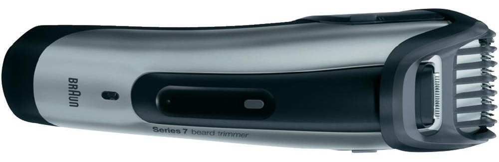 Braun-Series-7-v2