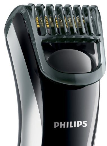Tondeuse à barbe Philips QT4013/16 Series 3000