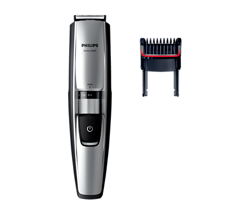 tondeuse barbe Philips BT5206
